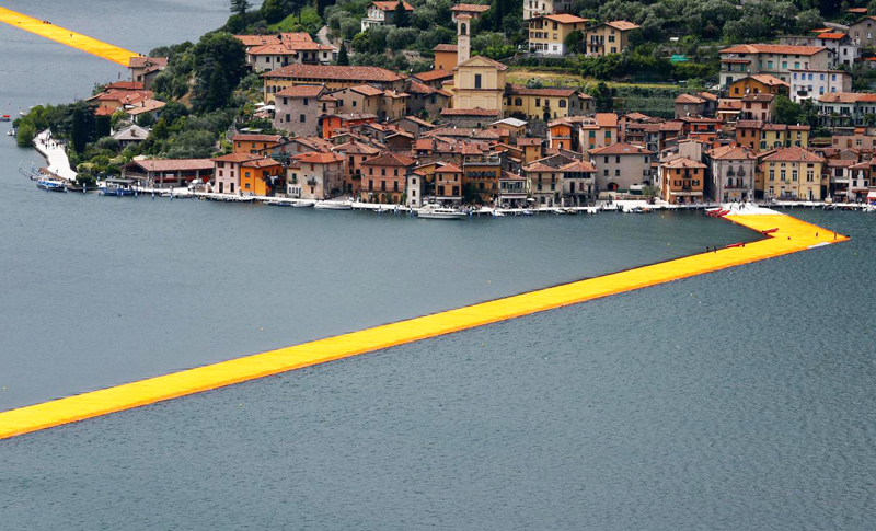 floatingpiers_prima