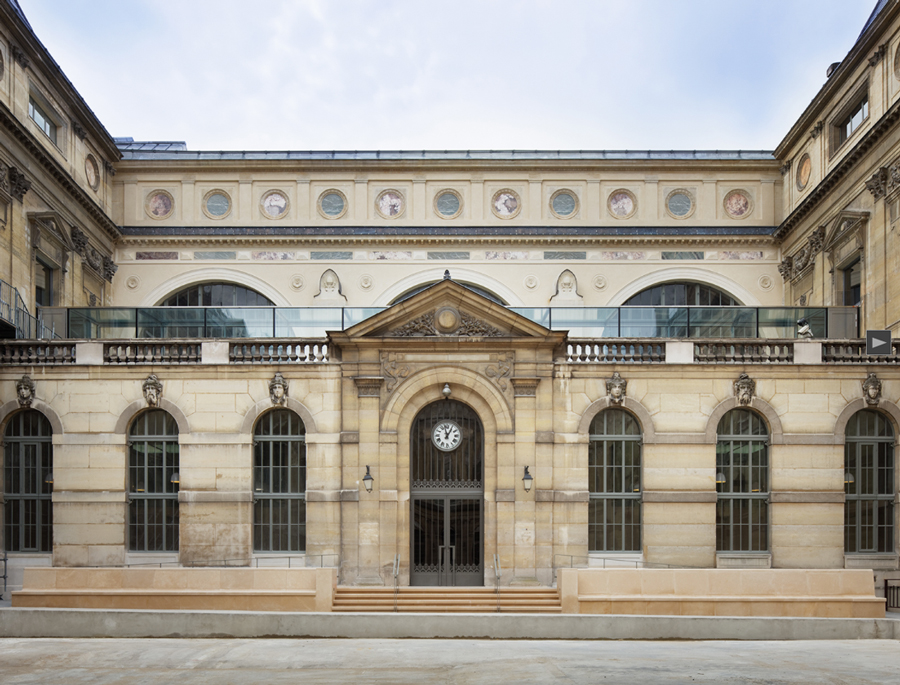 biblioteque-france_01