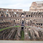 cover_colosseo-interno